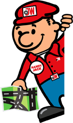 Handy Jack